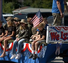 p patriotic float72