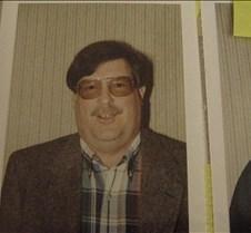Larry and Rita Schulze 19??