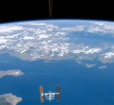 STS118-E-9469_lrg
