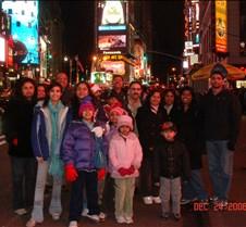 NewYork-Xmas-2006