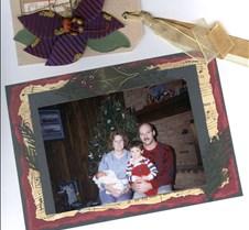 The Greg Kranz Family
