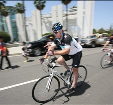 AMGEN TOUR OF CA 2012 (65)