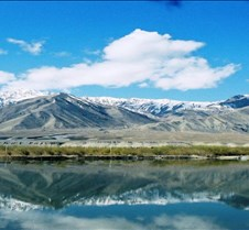 jammu kashmir tourist places