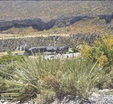 Vegas Trip Sept 06 135