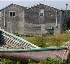 Nova Scotia  16