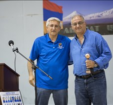 Ararat_A_Division_Reunion_08Sep2013_185