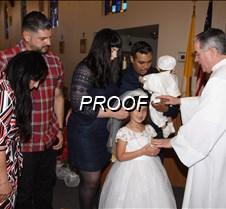Baptismal day Feb 14 2014 (96)