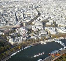 Paris Brussels November_2008-cimg0158
