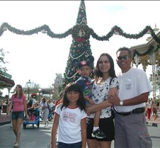 Magic Kingdom008