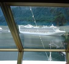 Alaskan Cruise 112
