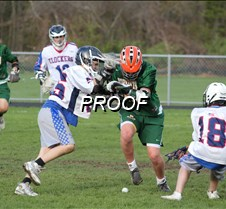 05/05/11 - HHS JV vs. Ashland