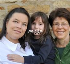 Weitekamp family (57)