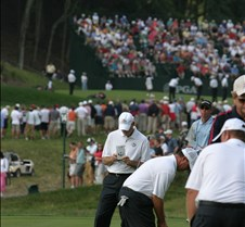 37th Ryder Cup_024