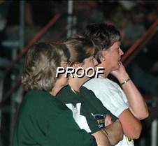Malden vs. Scott City 9/01/2006