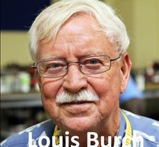 Louis  Burch