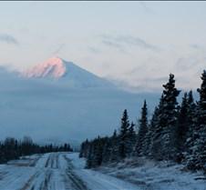 Alaska 2010 (340)