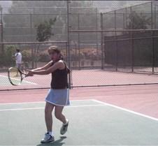 Tennis 6th 021