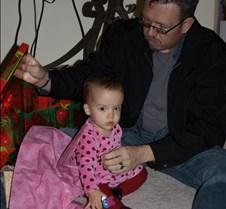 Christmas 2007_014