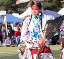 San Manuel Pow Wow 10 11 2009 1 (216)