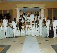 wedding pics 5