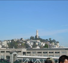 Coit Tower (1)
