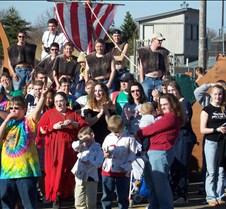 Trivia Parade 05 343