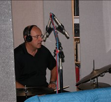 Jazz Recording Session 8-31-04 019
