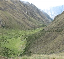 Peru 222
