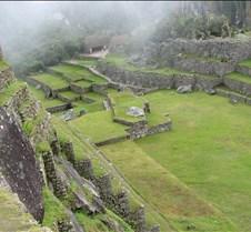 Peru 349