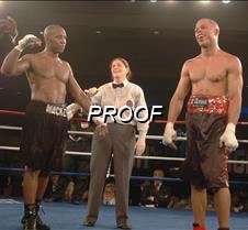 John Mackey vs Josh Snyder (red)