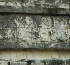 Chichen Itza 2005 (21)