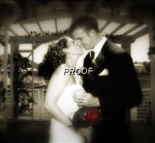 April 21, 2012 Keith and Melissa Heminover