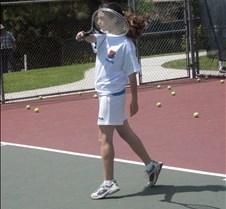 Tennis 6th 085