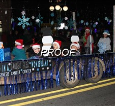 HS-ChristmasParade6-12-6