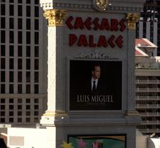 Vegas 0908_045