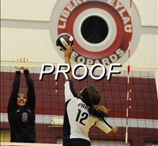 101613_LE_Volleyball2