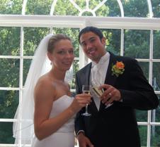 Lutes Wedding 318