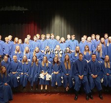 NHS induction, all members