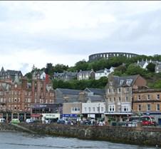 Scotland 2015 337