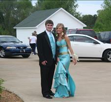 Prom 2008 189