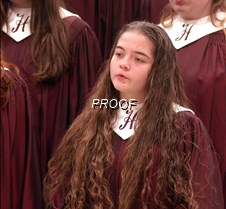 Chorus7