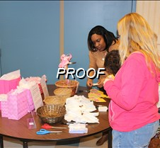 2015 Kisha Jackson Baby shower (Kennydi)