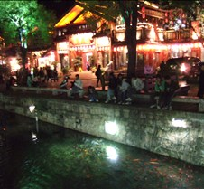2008 Nov Lijiang 134