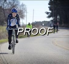 021813_Bike-Safety01
