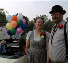 John & Nancy Glick