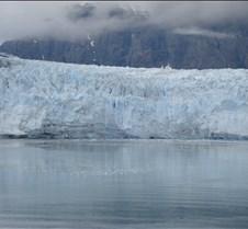 Alaskan Cruise 242