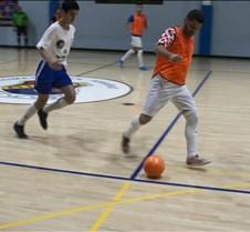 Indoor Soccer 2016 Ararat 6091