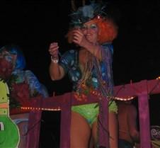 FantasyFest2007_239