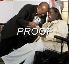 10-27-12_NAACP09