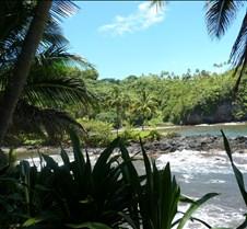 Hawaii 2010 042